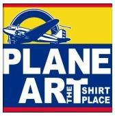plane-art-logo