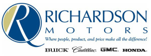 richardson_logo